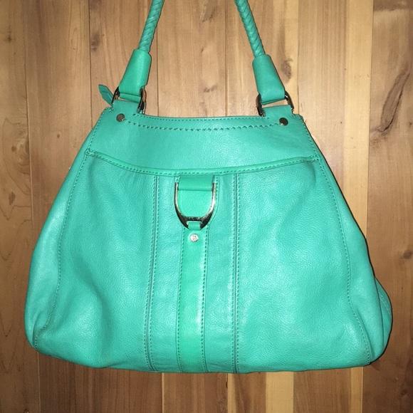 Cole Haan Handbags - ⭐️Cole Haan Handbag